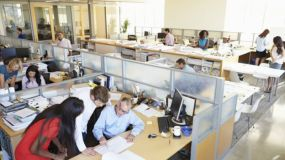 151119162411_busy_office_640x360_thinkstock_nocredit
